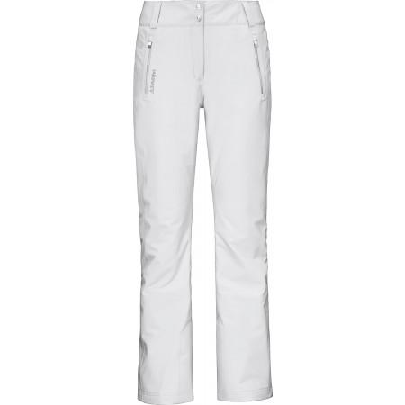 Dámské lyžařské kalhoty - Schöffel LORDES SKI
