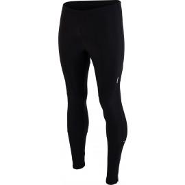 Etape FREEZE WS - Pánské sportovní kalhoty