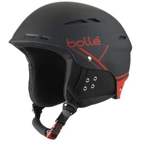 Bolle B-FUN (58 - 61) CM - Sjezdová helma