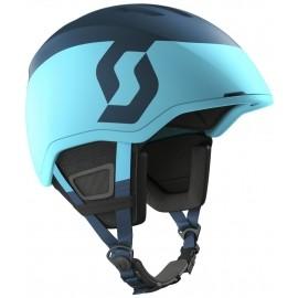 Scott SEEKER PLUS - Lyžařská helma