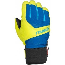 Reusch TORBENIUS R-TEX XT JUNIOR