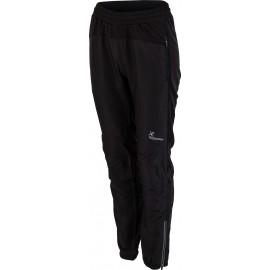 Klimatex YTA - Dámské běžecké kalhoty