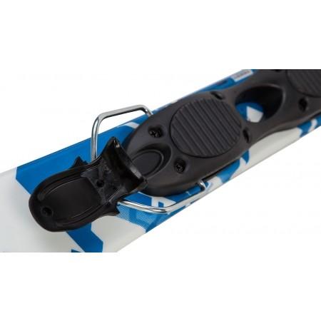 Sjezdové lyže - Elan RENTAL VARIO - 4