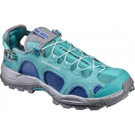 Salomon TECHAMPHIBIAN 3 W