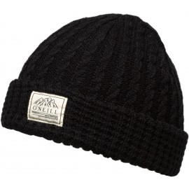 O'Neill AC CLASSY BEANIE - Zimní čepice