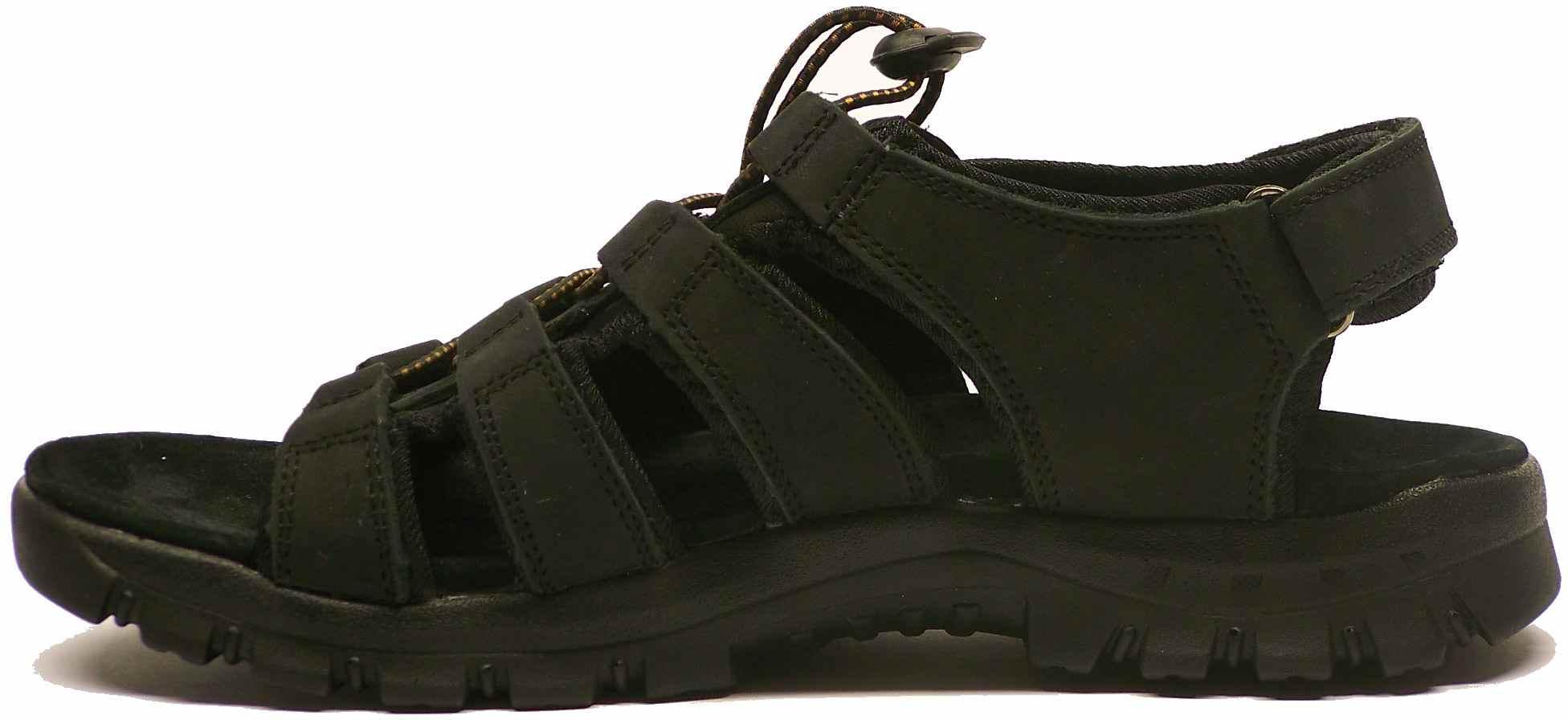 672d0f612 Numero Uno VULCAN M. Pánské trekové sandály. Pánské trekové sandály