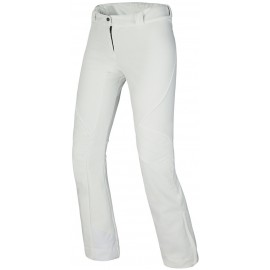 Dainese 2 SKIN PANTS LADY