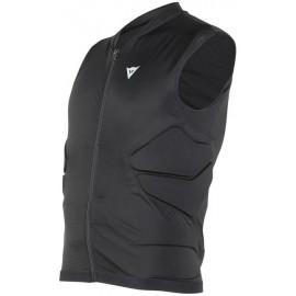 Dainese FLEXAGON WAISTCOAT - Pánská vesta s chráničem