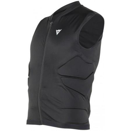 Pánská vesta s chráničem - Dainese FLEXAGON WAISTCOAT - 1