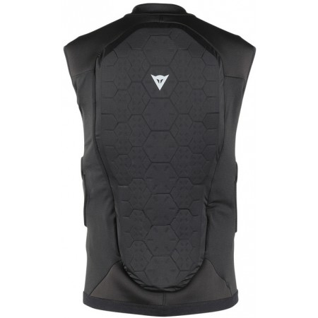 Pánská vesta s chráničem - Dainese FLEXAGON WAISTCOAT - 2