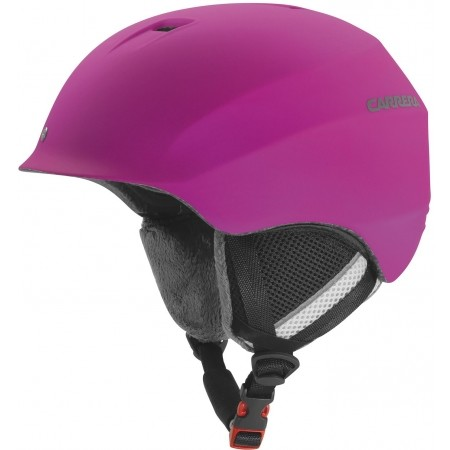 Dámská lyžařská helma - Carrera C-LADY