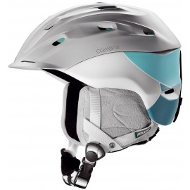 Carrera MAUNA - Dámská lyžařská helma