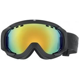Carrera CREST SPH - Lyžařské brýle