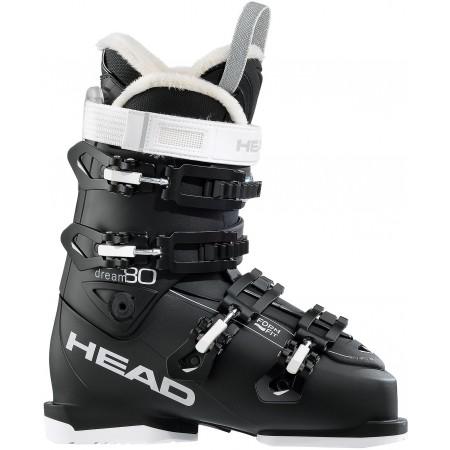 Dámská lyžařská obuv - Head DREAM 80 W