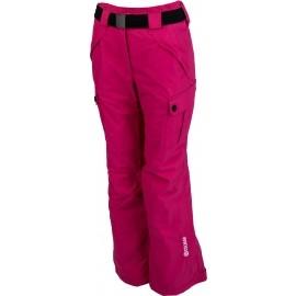 Elan DEMO - Dámské lyžařské kalhoty