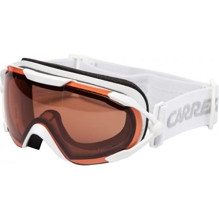 Lyžařské brýle - Carrera DAHLIA SPH