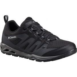 Columbia VAPOR VENT - Pánská sportovní obuv