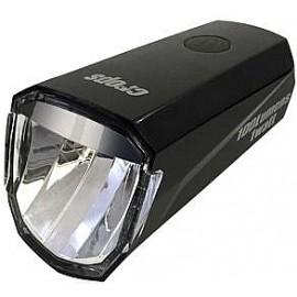 Crops SVĚTLO PŘEDNÍ ANT-LUM100 USB - Přední světlo