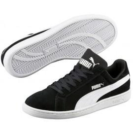 Puma SMASH SD - Pánská vycházková obuv