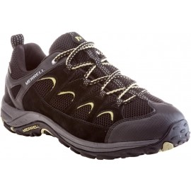 Merrell KAIBAB GTX - Pánská outdoorová obuv