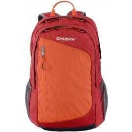 Husky MAREL 27 - Turistický batoh