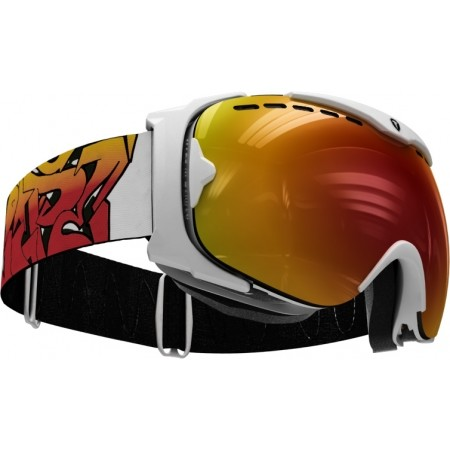Lyžařské brýle - Dr.Zipe GUARD SF L5