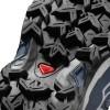 Dámské trekové boty - Salomon X ULTRA 2 GTX W - 6