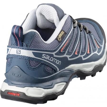 Dámské trekové boty - Salomon X ULTRA 2 GTX W - 3