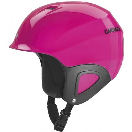 Dětská sjezdová helma - Carrera CJ-1