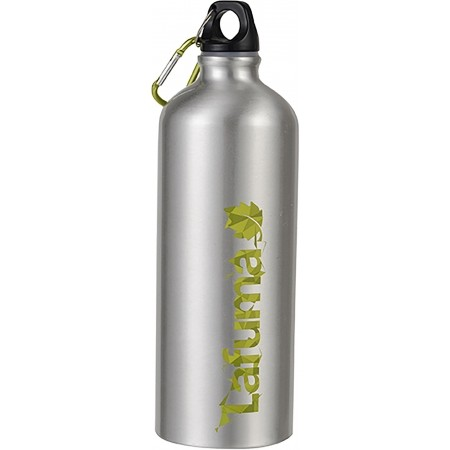 Thermo láhev - Lafuma ALU BOTTLE 0,6L