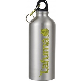 Lafuma ALU BOTTLE 1L