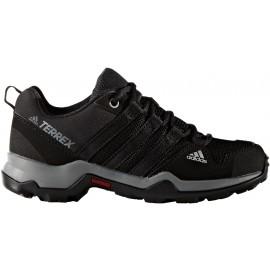 adidas TERREX AX2R K - Dětská sportovní obuv
