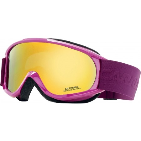 Dámské sjezdové brýle - Carrera ARTHEMIS