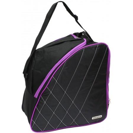 Dámská taška na sjezdové boty - Tecnica VIVA SKIBOOT BAG PREMIUM - 1