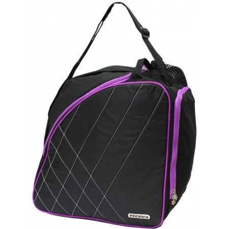 Dámská taška na sjezdové boty - Tecnica VIVA SKIBOOT BAG PREMIUM - 2