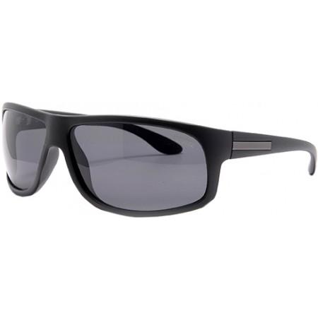 Sluneční brýle s polarizačními skly - Bliz 51711-10