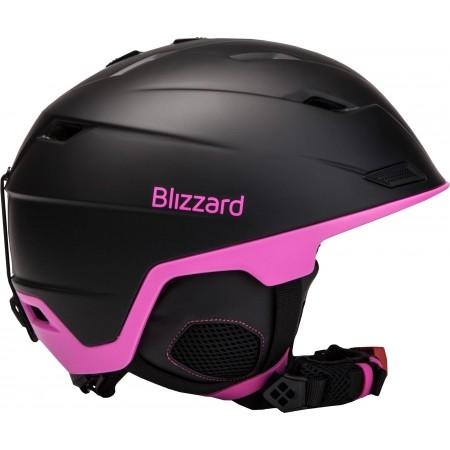 Lyžařská helma - Blizzard VIVA DOUBLE - 2