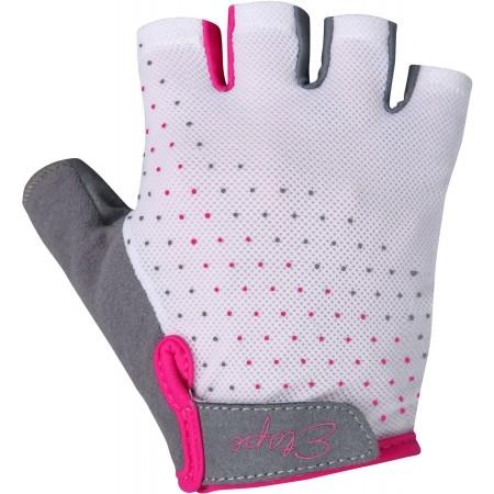 Dámské cyklistické rukavice - Etape MIA RUKAVICE W - 1 9dc505299b