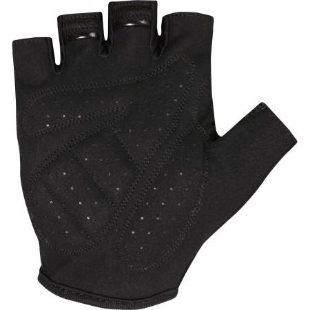 Dámské cyklistické rukavice - Etape MIA RUKAVICE W - 4 f5828b52b1