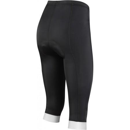 Dámské cyklistické kalhoty - Etape SARA 3 4 KALHOTY W - 2 3872ab01bf
