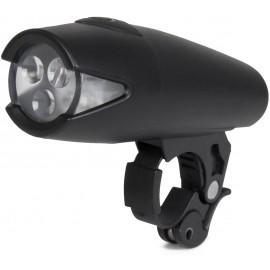 Sportisimo JY-840 - Přední světlo na kolo