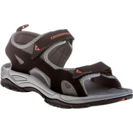 Crossroad MICKY II - Pánské sandály