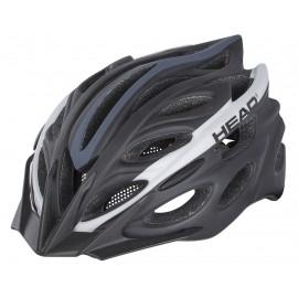 Head MTB W07 - Cyklistická helma