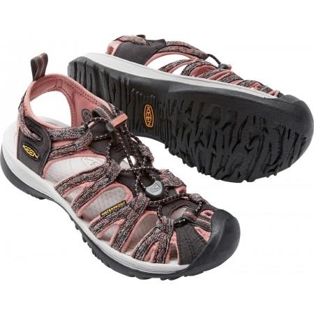 Dámské sportovní sandále - Keen WHISPER W - 2