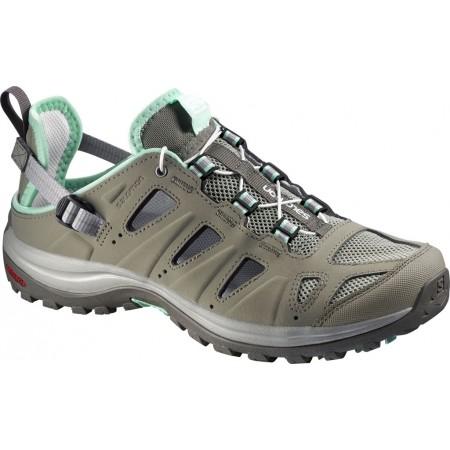 Dámské outdoorové sandály - Salomon ELLIPSE CABRIO W - 1