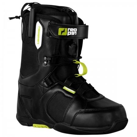 Pánské boty na snowboard - Reaper RAZOR - 1