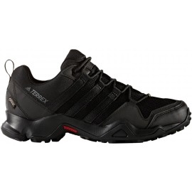 adidas TERREX AX2R GTX - Pánská outdoorová obuv
