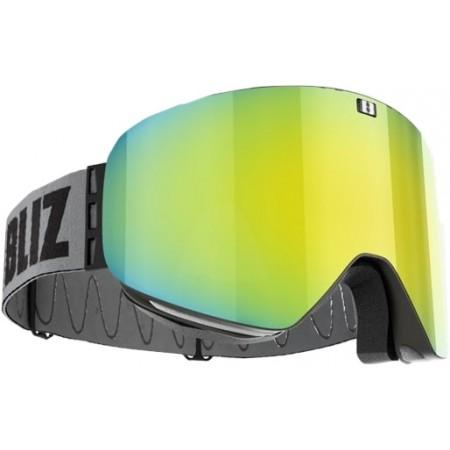 Bliz FLOW - Lyžařské brýle
