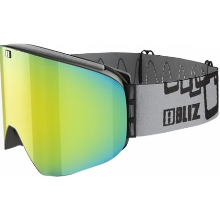 Lyžařské brýle - Bliz FLOW - 2