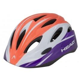 Head KID Y01 - Dětská cyklistická helma
